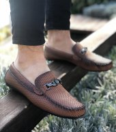 Lfg 516 Günlük Ayakkabı