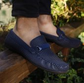 Lfg 514 Günlük Ayakkabı