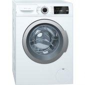 Profilo Cmg120dtr A+++ 1200 Devir 9 Kg Çamaşır Makinası