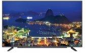 Grundig Rio 43clx7745 Ap Uydu Alıcılı Smart 4k Ultra Hd Televizyo
