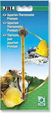 Jbl Premıum Cam Termometre