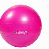 Busso Gym 75 Cm Plates Topu