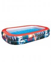 Yüzme Havuzu Star Wars Lisanslı Bestway 262x175x51cm