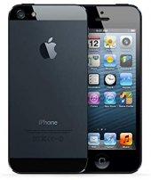 Apple İphone 5 16gb Cep Telefonu