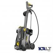 Karcher Pro Hd 400 Basınçlı Yıkama Makinesi
