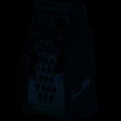 Korkmaz A570 Rendy Mini