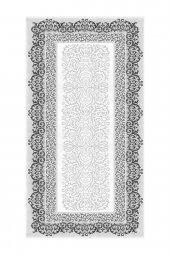 Passion 1834 80x150cm Kaydırmaz Halı