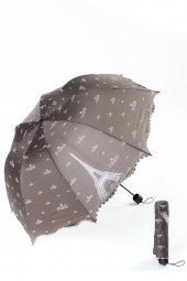 Marlux Kadın Şemsiye Marl5319r005