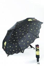 Marlux Kadın Şemsiye Marl515r001