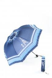 Marlux Kadın Şemsiye Marl413r002
