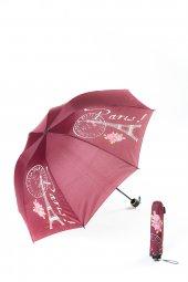 Marlux Kadın Şemsiye Marl373r004