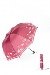 Marlux Kadın Şemsiye Marl314r003
