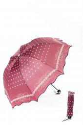 Marlux Kadın Şemsiye Marl139r003