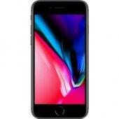 Apple İphone 8 64 Gb Space Gray (Apple Türkiye Garantili)