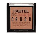 Pastel Profashıon Crush Blush No 307