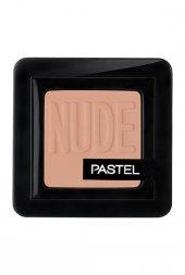 Pastel Nude Far Tekli No 74