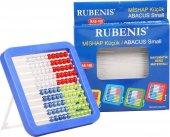 Rubenis Abacus Small Mishap Küçük Ras 100