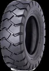özka 8.25 15 18pr Knk40 Forklift Lastiği (İç+dış+k...
