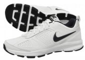 Nike 616544 101 T Lıte Koşu Ve Yürüyüş Ayakkabısı
