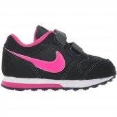 Nike 807328 006 Md Runner Bebek Ayakkabısı
