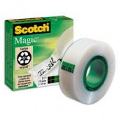 Scotch Magic Bant 19mm*33m