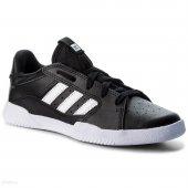Adidas Yürüyüş Ayakkabısı B43777