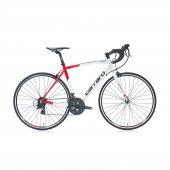 Carraro Cr Race 011 Erkek Yarış Bisikleti
