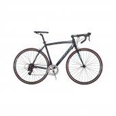 Salcano Xrs066 480 Yarış Bisikleti
