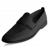 Fabrikadan Halka Rok Ferri 11014 Erkek Ayakkabı
