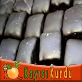 Malatya Çikolatalı Kayısı 500 Gr