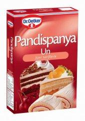 Dr.oetker Pandispanya Un 349 Gr