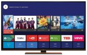 Beko B49l 9782 5as Ultra Hd (4k) Tv