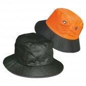 Treesco Booble Çift Taraflı Şapka