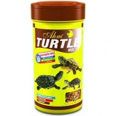 Ahm Turtle Mix 1000 Ml