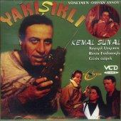 Kemal Sunal Yakışıklı Vcd