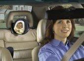 Diono Bebek Güvenlik Dikiz Aynası