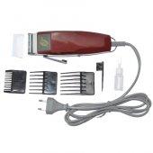 Moser Muadili Fyc Saç Sakal Traş Makinası Kesme Makinesi