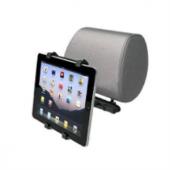 Araç İçi Universal Oto Araba Koltuk Arkası Tablet Tutucu
