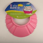 Bebek Duş Başlığı