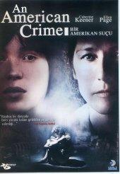 Bir Amerikan Suçu Dvd