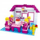 Lego Fairland 148 Parça