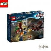Lego Harry Potter Aragogun İni 75950 Bj 70lsh75950