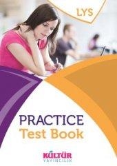 Kültür Lys Practice Test Book