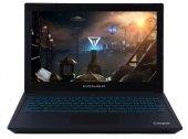 Casper Excalibur G670.8750 B5h0a Windows 10 Gaming Notebook
