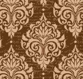 Classic Collection 4501 Damask Görünümlü Duvar Kağıdı
