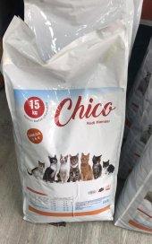 Chico Gurme Kedi Maması