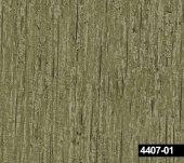 Crown 4407 01 Eskitme Görünümlü Duvar Kağıdı