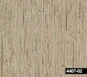 Crown 4407 02 Eskitme Desenli Duvar Kağıdı