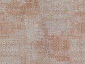 Via Della Seta M5657 Eskitme Görünümlü Duvar Kağıdı