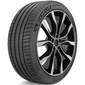 255 45r20 105y Xl Pilot Sport 4 Suv Michelin Yaz Lastiği
